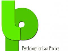 «Психология для юридической практики» Киев (Украина) и Nessebar (Bulgaria)