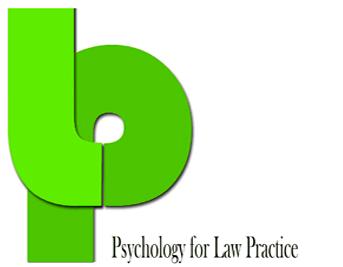 Программа «Психология для юридической практики». Несебр (Болгария) и Киев (Украина)